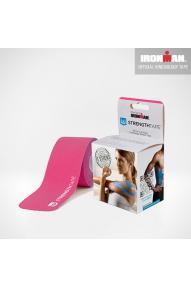 Kinesiologie-Tape Ironman Strengthtape Roll 5m