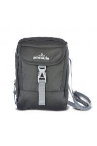 Tasche Pinguin Handbag L