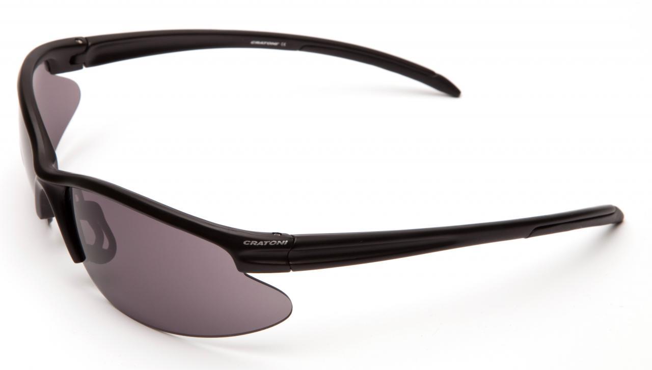 95a18abaefe Cratoni Fly sunglasses. Sale. 5 od 5 5 Based on 1 ocene