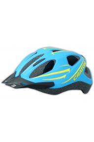 Bike helmet Cratoni C-Base