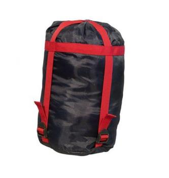 Kompresijska vrečka za spalno vrečo Warmpeace Transport bag XL