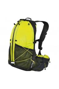 Ultralight backpack Terra Nova Laser 20