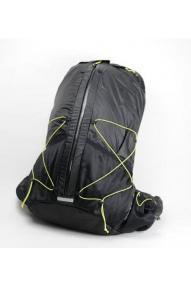 Ultralight backpack Terra Nova Laser 20