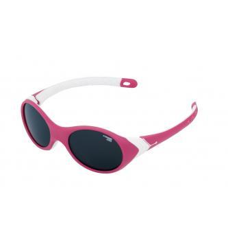 Dječje naočale za sunce kanga 1500