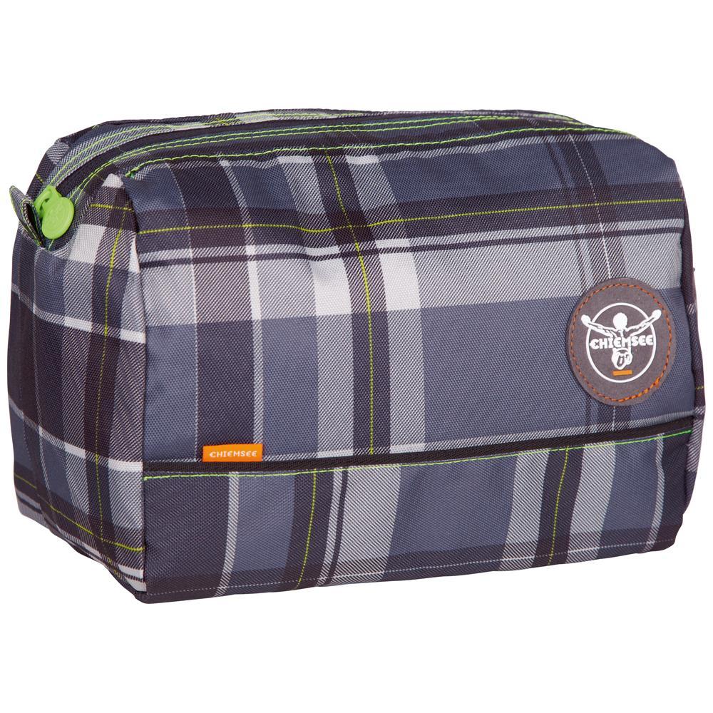 27eca1ed61b9d Kulturbeutel Chiemsee Shower Bag. 5 od 5 5 auf Grund von 1 ocene