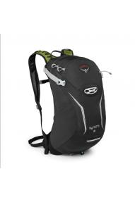 Fahrradrucksack Osprey Syncro 15