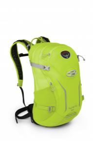 Cycling backpack Osprey Syncro 20