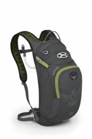 Bicilistički ruksak