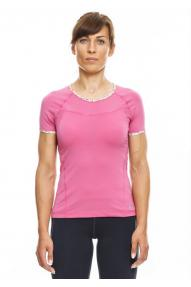 Women's sports T-shirt Thermowave Ritmo