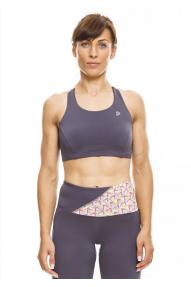 Women's sports Bra Thermowave Drill