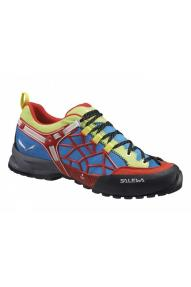 Hiking shoes Salewa Wildfire Pro