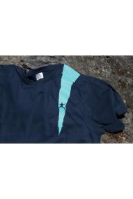 Majica kratkih rukava Twentyfour-seven Poka