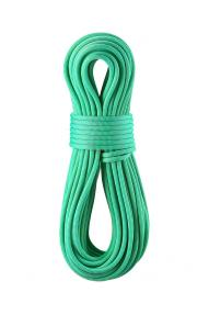 Edelrid Eagle lite ProDry 9,5 70m climbing rope