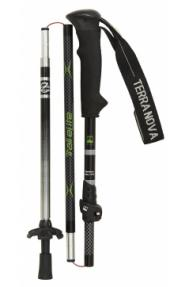 Terra Nova Trail Elite poles