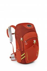 Kids backpack Osprey Jet 18
