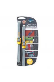 10 mm Accessory Straps, 1m