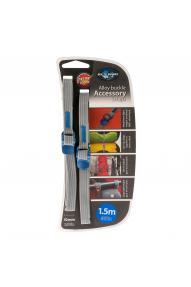 Pomožna zanka STS Accessory Strap 10mm, 1,5m