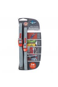 Pomožna zanka STS Accessory Strap 10mm, 2m