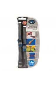 Pomoćna zamka STS Accessory strap + Hook 10mm, 1,5m