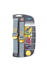 Pomožna zanka STS Accessory strap 20mm, 1m