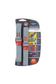 Sea to Summit Accessory strap 20mm, 2m