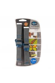 20 mm Accessory Straps with Hook Release, 1,5m