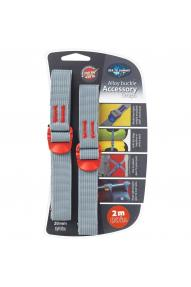 20 mm Accessory Straps with Hook Release, 2m