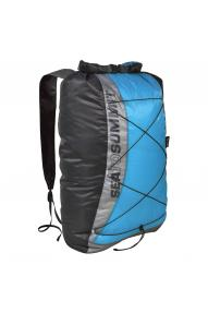 STS Dry Day Pack