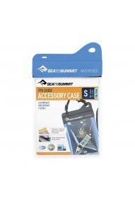 Zubehörtasche STS Accessory Case S