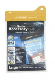 TPU Accessory Case L