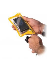 Vodoodporna torbica STS Audio Waterproof Case