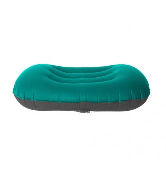 Vzglavnik STS Aeros Ultralight Pillow