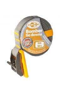 Gurt zum Befestigen STS Bomber Tie Down 3m