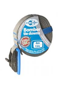 Traka za pričvršćivanje STS Bomber Tie Down 4m