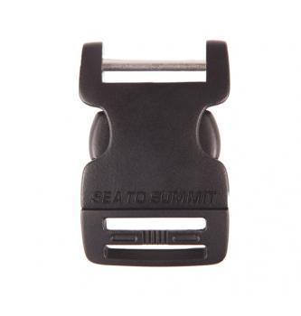 Rezervna zaponka STS 20mm side release 1 pin