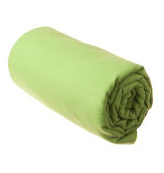 Potovalna brisača STS DryLite Towel M