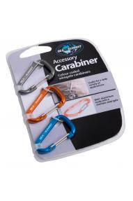 Accessory Carabiner Set