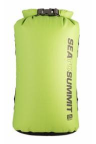 Nepromočiva vreća za opremu STS Big River Dry Dry Bag 13L