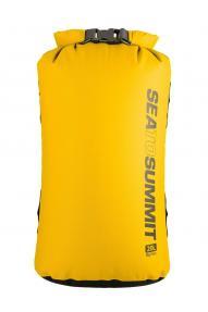 Wasserdichter Packsack STS Big River Dry Bag 20L