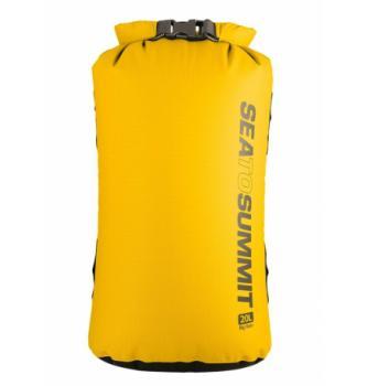 STS Big River Dry Bag 20L