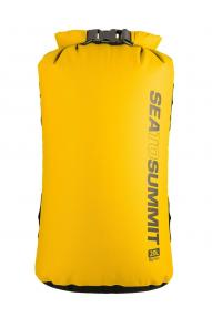 Wasserdichter Packsack STS Big River Dry Bag 20L