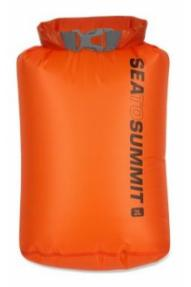 Wasserdichter Packsack STS Ultra-Sil Dry Sack 2L