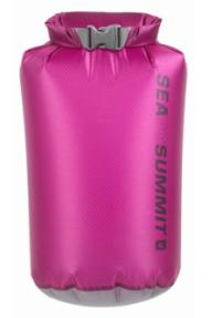 STS Ultra-Sil Dry Sack 2L