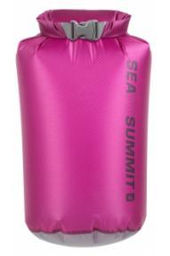 Nepremočljiva vreča za opremo STS Ultra-Sil Dry Sack 4L