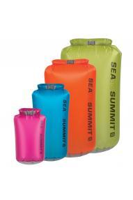 Nepromočiva vreća za opremu STS Ultra-Sil Dry Sack 4L