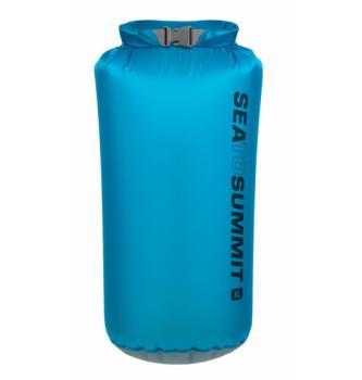 Nepremočljiva vreča za opremo STS Ultra-Sil Dry Sack 8L