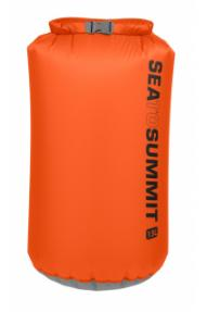 STS Ultra-Sil Dry Sack 13L