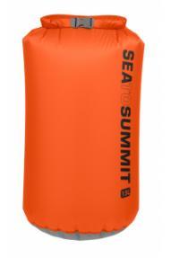 Wasserdichter Packsack STS Ultra-Sil Dry Sack 13L