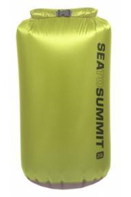Nepremočljiva vreča za opremo STS Ultra-Sil Dry Sack 20L
