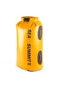 Sea to Summit Hydraulic Dry Bag 8L
